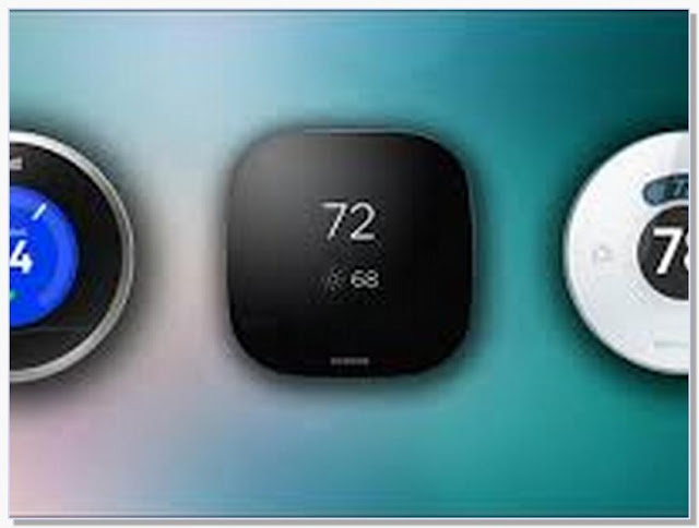 Does nest thermostat have remote sensors
