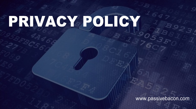 HyperFund Global Privacy Policy