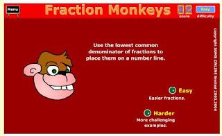 http://www.atividadeseducativas.com.br/atividades/299_monkey/299_monkey.php