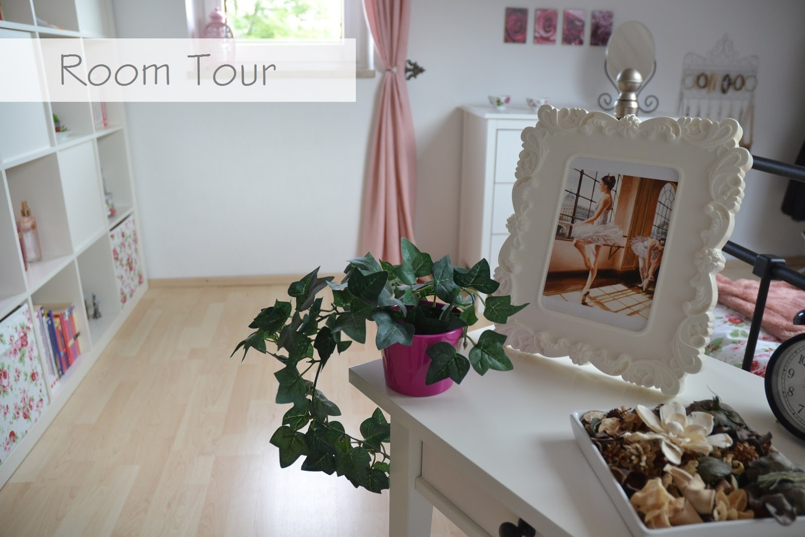 update meine wohnung little thing called love. Black Bedroom Furniture Sets. Home Design Ideas