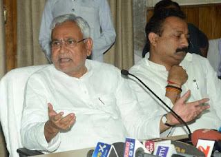 i-am-not-claimant-of-primeminister-s-post--nitish