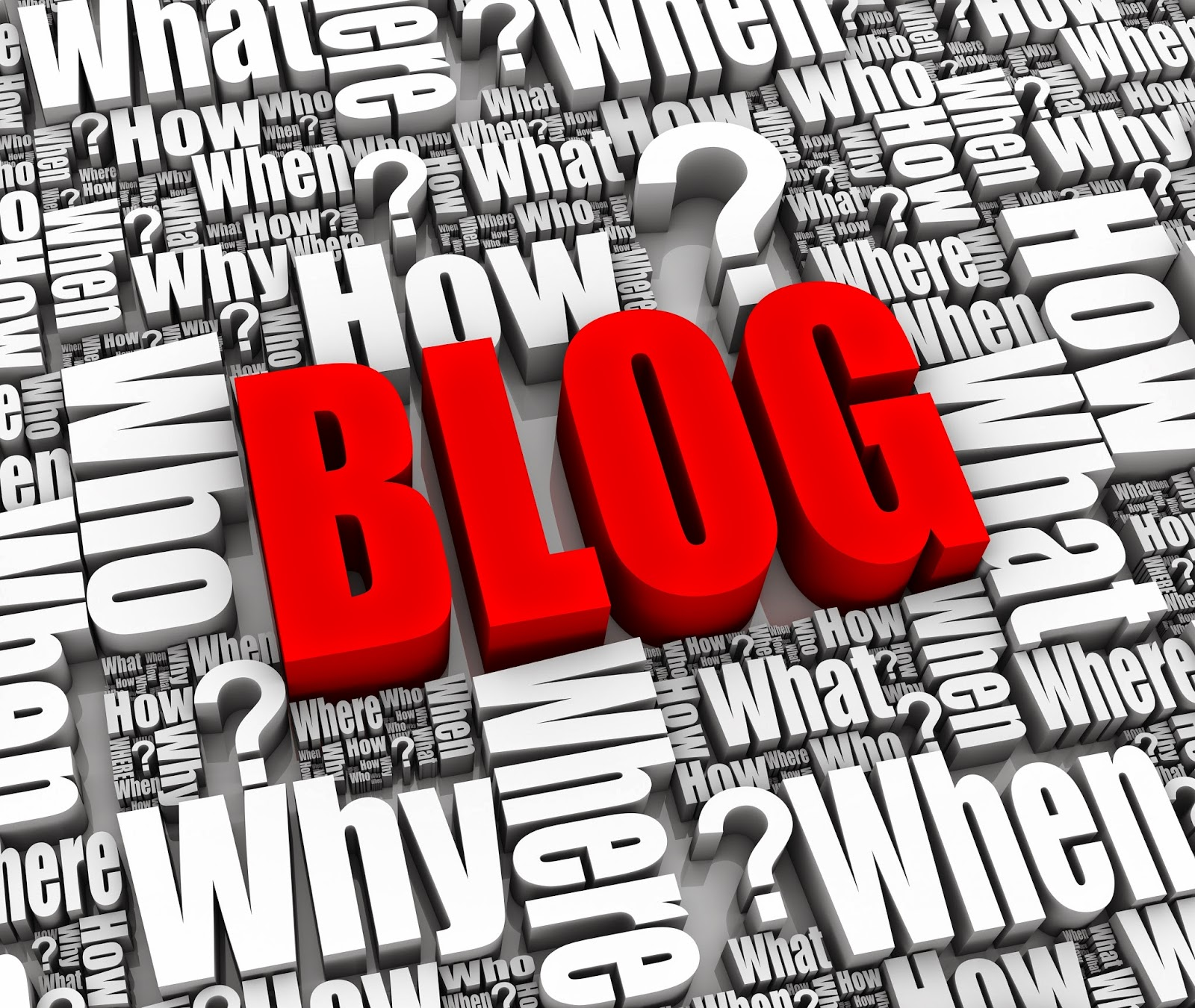 Why Blogging is Not for Everyone via www.productreviewmom.com