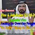 UAE 6 Months Visa Announced