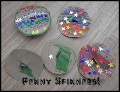 http://myfullhandsandheart.blogspot.com/2016/03/easy-peasy-penny-spinners.html