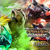 Monster Hunter Generations Ultimate Free Demo on Switch