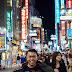 Rojak Tokyo 3