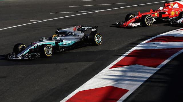 'Aksi Tabrak Vettel Susah Dipahami'