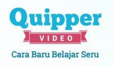 Quipper9g quipper video hadir merubah kehidupan pelajar indonesia dengan hanya melalui sambungan internet kalian langsung bisa belajar dengan nyaman dirumah stopboris Choice Image