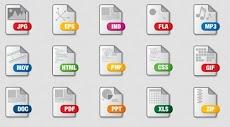 Tips Mudah Menggabungkan File PDF Tanpa Perlu Download Aplikasi dan Tanpa Perlu di PC/Laptop