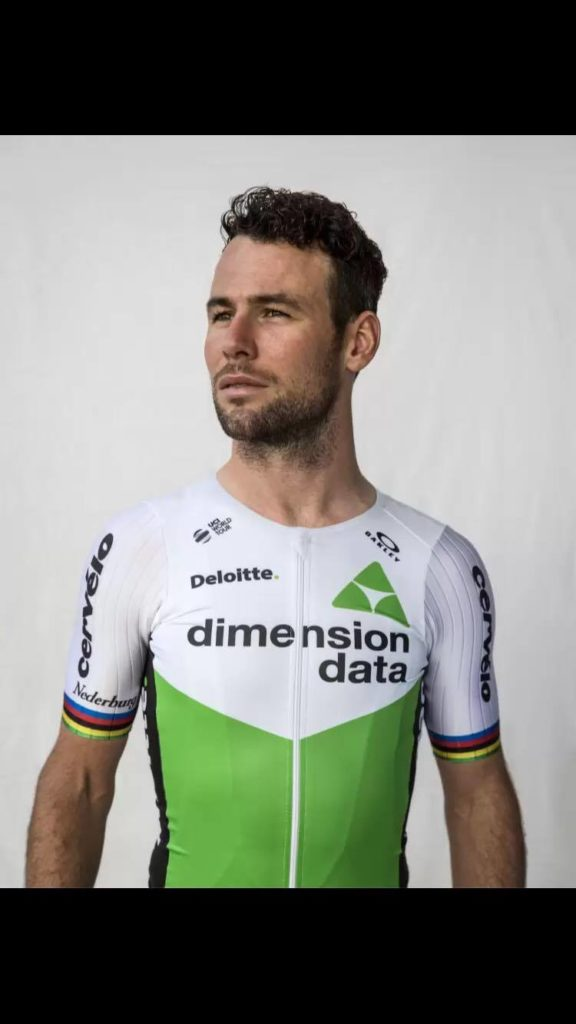 EF Education First-Drapac p b Cannondale 21a8d2f38