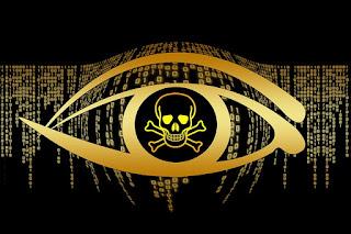 WannaCry Virüsü Nasıl Korunulur
