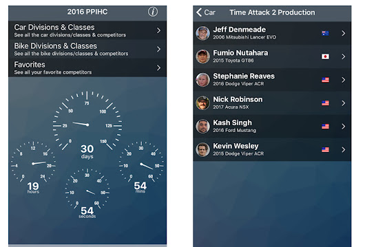 PPIHC App is now Live!