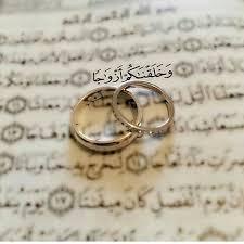 Bila Isteri Boleh Keluar Rumah Tanpa Izin Suami?