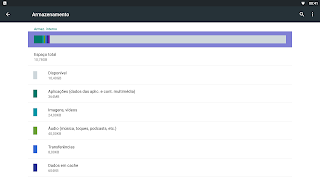 Análise: Box Android Beelink MiniMXIII 26