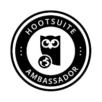 embajadora-hootsuite