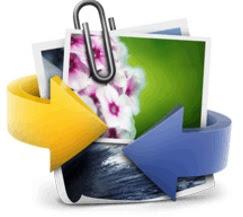 تنزيل برنامج AVS Image Converter لتحويل صيغ الصور