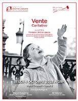 http://www.etudedoutrebente.com//uploads/sells/190/BATBDCATALOGUEVENTEJLEJEUNE.pdf