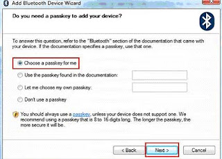 f Bluetooth technology দিয়ে laptop এবং cell phone এর সংযোগ। laptop and cell phone টনিক।  | Techtunes Bluetooth টেকনোলজি দিয়ে laptop এবং cell phone এর সংযোগ করুন