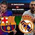 مشاهدة مباراة برشلونة وريال مدريد بث مباشر لايف اليوم 06-02-2019 - كورة ستار