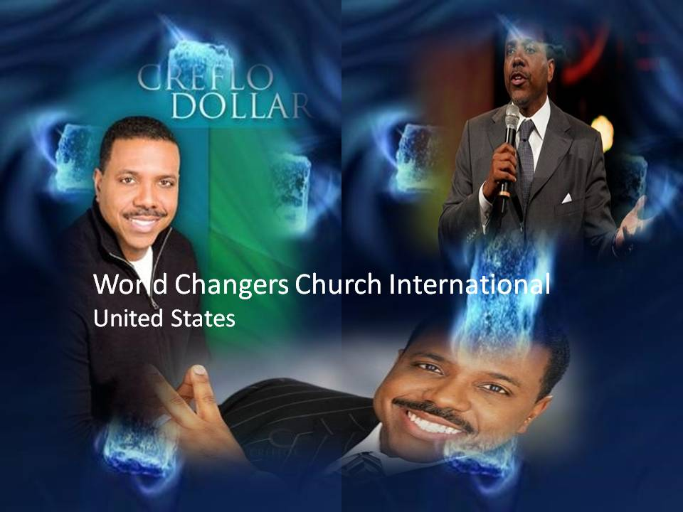 how to win his heart online dating: creflo dollar sermons 2015 dating memes