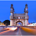 Things to Do on a Trip to Hyderabad