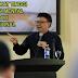 Mendagri Ajak Waspadai Berita Fitnah Soal 'Mendagri-Anies Baswedan'