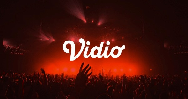 Vidio, Aplikasi Streaming TV Online Android
