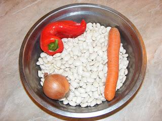 ingrediente mancare de fasole retete preparare, legume, mancaruri cu legume,
