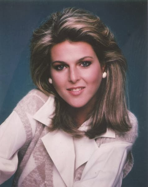 Fall4Me: Hairstyle, Hairspray, Heritage Of The 80s