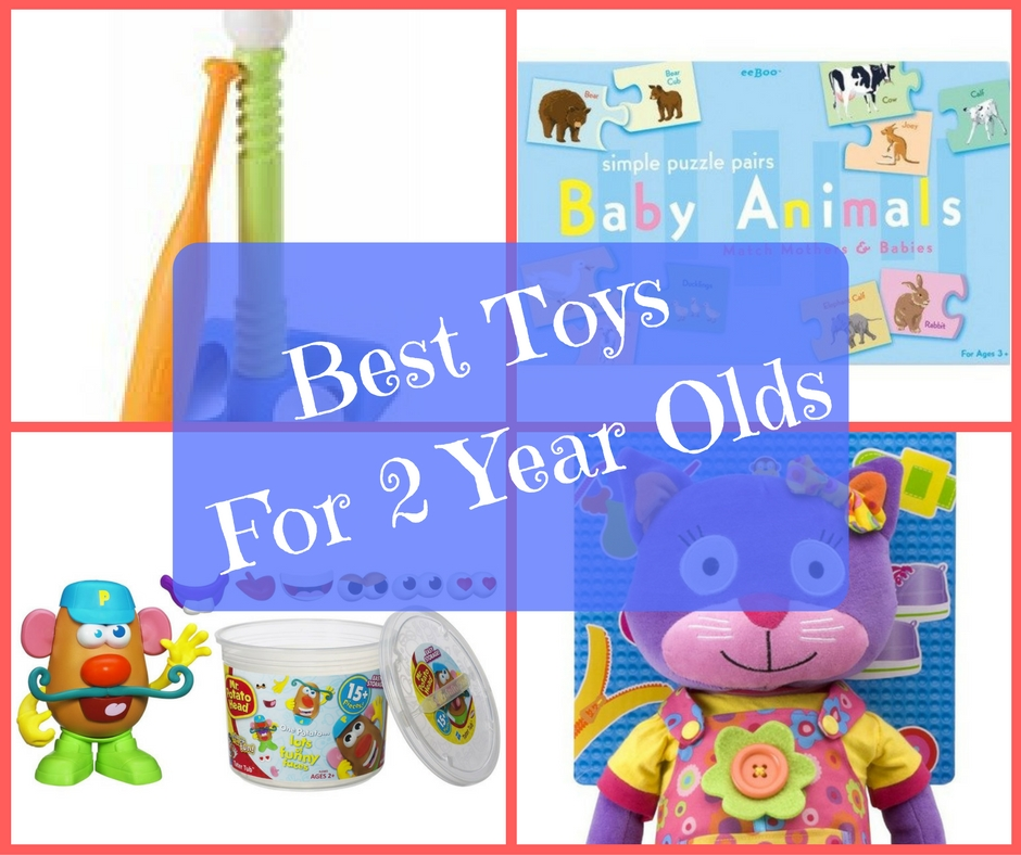 Toys For 2 Year Olds : Friday finds best toys for year olds mama s organized