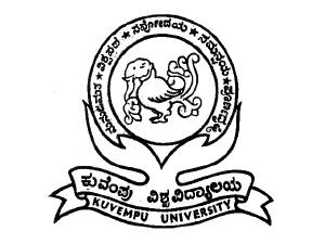Kuvempu University Shankaraghatta Recruitment 2016
