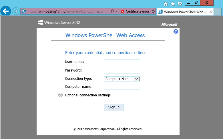 windows server 2012 Archives - Page 3 of 6 -Virtualize