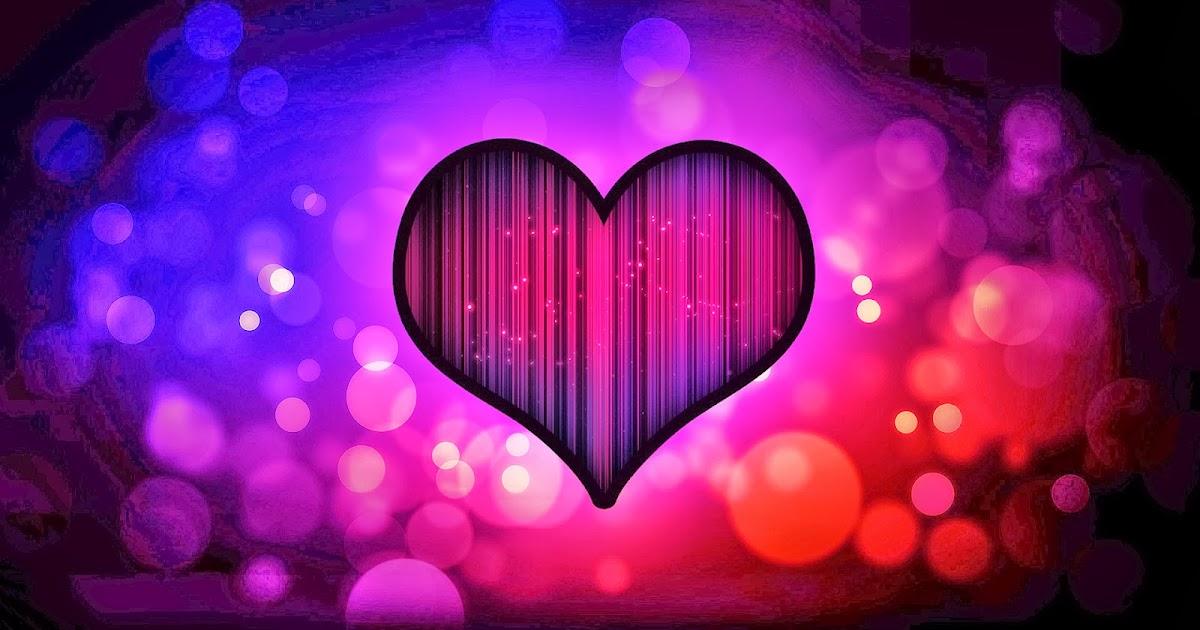 Sweet Love Wallpapers
