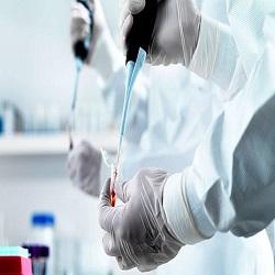 Exame de sangue para detectar câncer em apenas 10 minutos