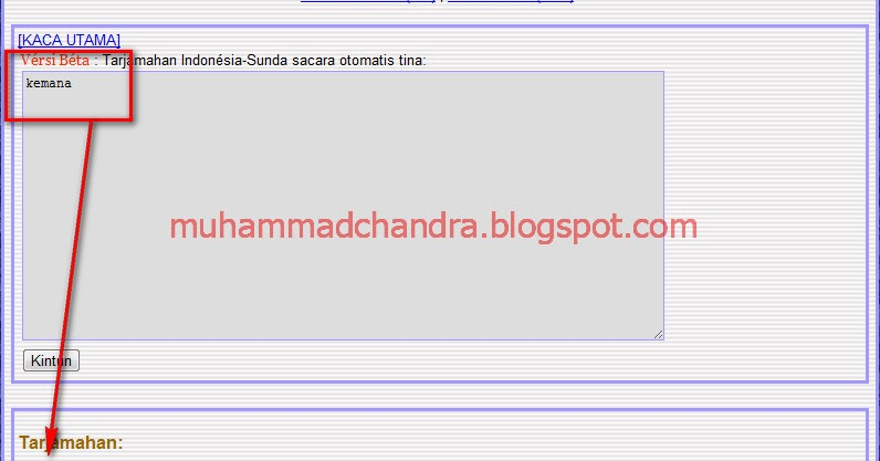 Blog archives whathill kamus arab indonesia mahmud yunus firefox extensions ccuart Choice Image