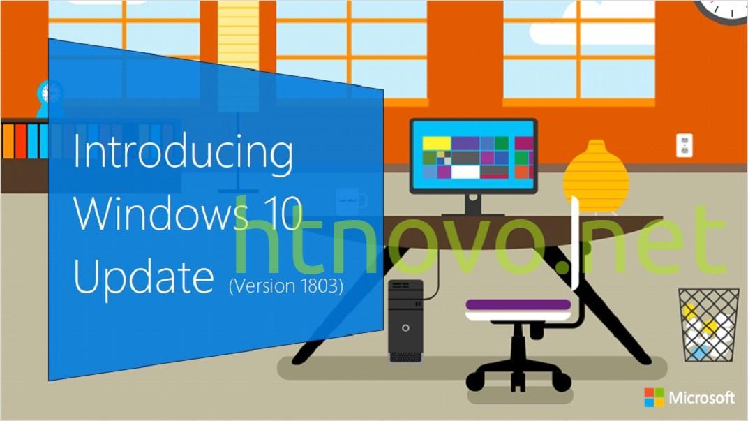 Nome-Windows-10-1803-Esclusiva-HTNovo