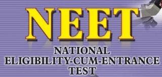 NEET PG Results