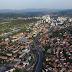 Tuzla: Za pet kilometara bit će skraćen put od centra grada do Međunarodnog aerodroma (VIDEO)