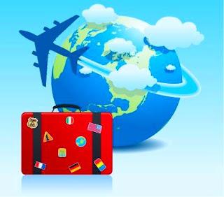 régimes d'assurance voyage