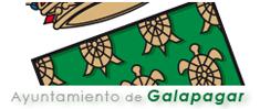 http://empleo.ayuntamientodegalapagar.com/buscar-trabajo-empleo/canal/5617/canal_destacado/0