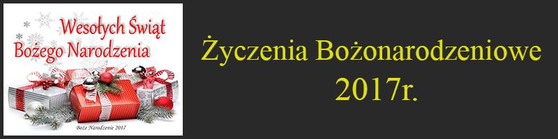 http://emeryci-strazacy-legnica.blogspot.com/p/blog-page_706.html