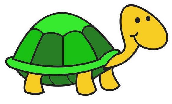 Dibujos De Animales A Color Para Imprimir: RECURSOS Y ACTIVIDADES PARA
