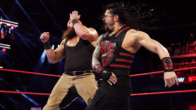 roman reigns images download hd