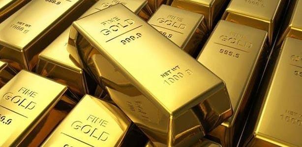 هبوط أخر في سعر الذهب: اسعار الذهب اليوم فى مصر بالمصنعية الان الثلاثاء 24 مايوم 2016 ~ سعر جرام الذهب اليوم بالصاغات