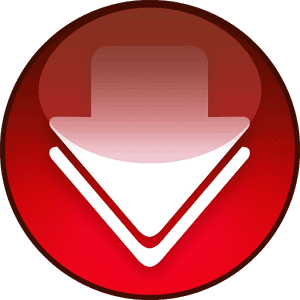 Aplikasi Download Video YouTube Terpopuler di Android