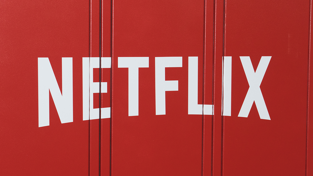 Netflix Mod Apk Unlimited v0 3 0 For Android - Full Apk Area