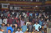 Appatlo Okadundevadu Team At Devi Theatre-thumbnail-5