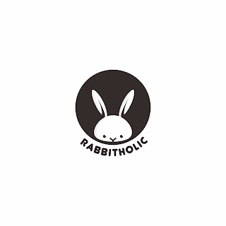 RabbitHolic