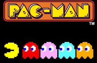 PAC-MAN Apk Mod