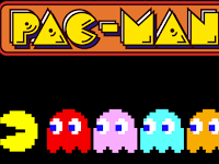 PAC-MAN Apk Mod 6.5.0 (Tokens/Unlocked) For Android